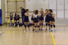3a Divisione Robur Pescara R