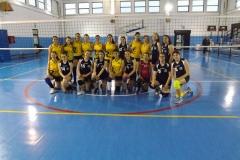 3a Divisione Robur Pescara