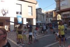 Attività - Bambini in centro
