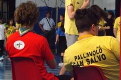 FESTA-DELLA-PALLAVOLO-2017-109