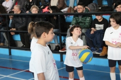 Tappa-minivolley-2016-78