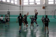 Chieti-Cup-09-01-2011-504