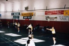 camp_fem_1991_1995_23
