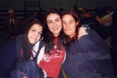 camp_fem_1991_1995_37