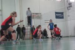 2a Divisione Femminile - Casalbordino