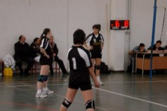 2^divisione_casalbordino_041