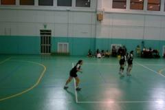 2^divisione_casalbordino_0432