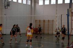 2^divisione_casalbordino_0440