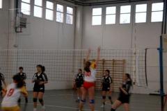 2^divisione_casalbordino_0441
