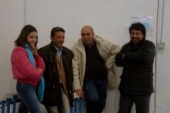 2^divisione_casalbordino_046