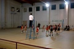 2^divisione_cupello_0412