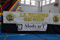 FESTA-PALLAVOLO-1