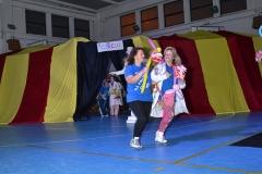 FESTA-PALLAVOLO-100