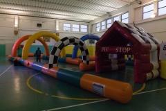 festa-inizio-anno-2012-11