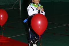 festa-inizio-anno09-106