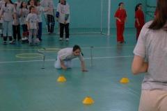 festa_maggio_2004_111