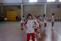 Under 12 - Fossacesia (ritorno)