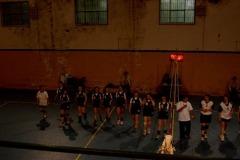 2a Divisione Femminile - Francavilla
