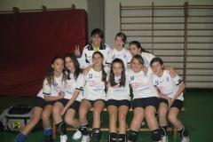 Under 14 - Lanciano (ritorno)