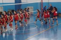 Under 13 - Pescara