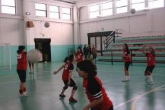 Under 13 - San Gabriele (andata)