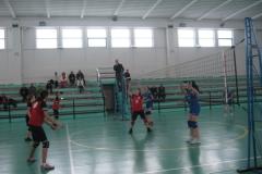 San_Gabriele_u_14_08-3