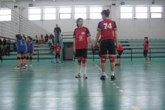 San_Gabriele_u_14_08-9