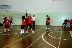 Under 13 - San Gabriele (playoff)