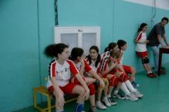 Under 12 - San Gabriele (ritorno)