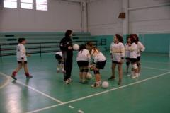 Under 13 - San Gabriele