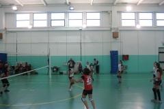 San_Paolo_u_13_08-11