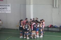 Under 14 - San Paolo (ritorno)