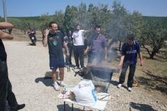 Scampagnata-maggio-2010-10