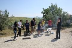 Scampagnata-maggio-2010-11