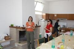 Scampagnata-maggio-2010-12