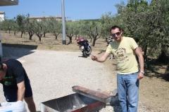 Scampagnata-maggio-2010-15