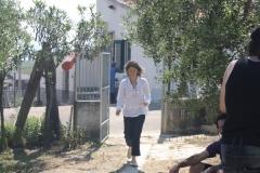 Scampagnata-maggio-2010-17