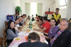 Scampagnata-maggio-2010-2