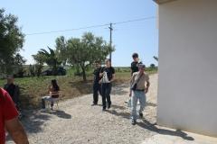 Scampagnata-maggio-2010-22