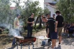 Scampagnata-maggio-2010-24