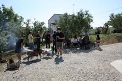 Scampagnata-maggio-2010-25