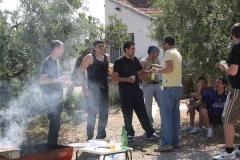 Scampagnata-maggio-2010-26