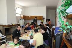 Scampagnata-maggio-2010-3
