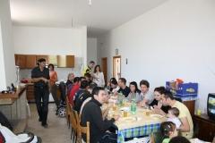 Scampagnata-maggio-2010-4