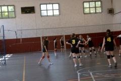 2a Divisione Femminile - SPAL (ritorno)