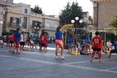 Sportiadi-101