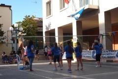 Sportiadi-103