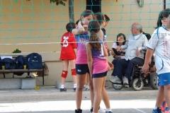 Sportiadi-106
