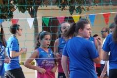 Sportiadi-108