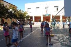 Sportiadi-12